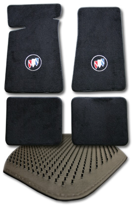 Custom Floor Mats merrillville indiana