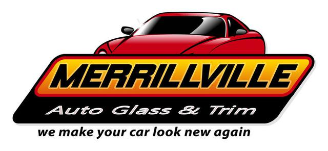 Merrillville Auto Glass & Trim