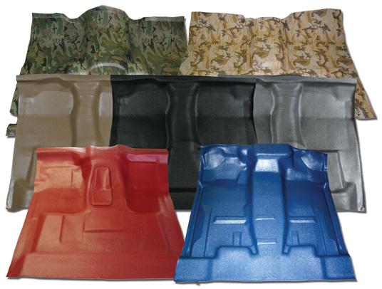 Replacement Car Truck Carpets Molded Vinyl Mats Html